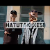 VIDEO & AUDIO | MR BLUE  FT RICH MAVOKO - HATUTAKI KESI | Download/Watch