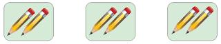 Soal Tematik Kelas 2 Tema 2 Subtema 1 Bermain di Lingkungan Rumah dan Kunci Jawaban