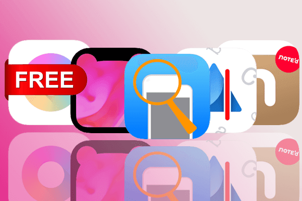 https://www.arbandr.com/2020/02/Paid-iphone-ipad-apps-gone-free-today-on-the-appstore_5.html