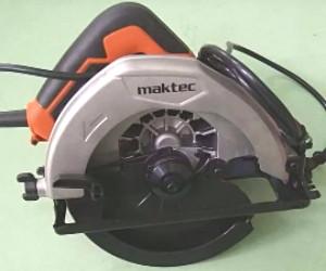 mesin pemotong kayu dan bagian-bagiannya