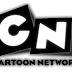 Cartoon Network Usa Live Stream