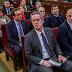 El independentismo prepara actos discretos de recibimiento a los presos