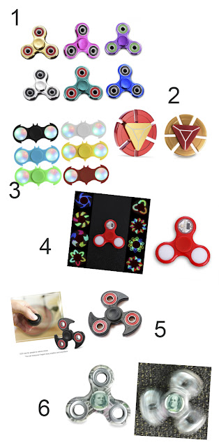 fidget spinner cheap, fidget spinner sammydress, fidget spinner wishlist,