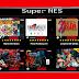 O EMULADOR CLÁSSICO MÁXIMO NES, N64, GBA, PSP PARA ANDROID 2020 - VINICIUS TUTORIAIS
