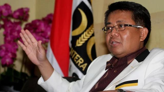 Hapus Pajak Motor, Kritik PKS Untuk <i>Tax Amnesty</i> Ala Jokowi