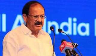 investment-of-10-billion-us-dollars-expccted-in-real-estate-secter--venkaiah