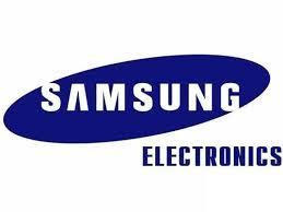 Lowongan Kerja di PT SAMSUNG Electronics Indonesia - Operator Produksi