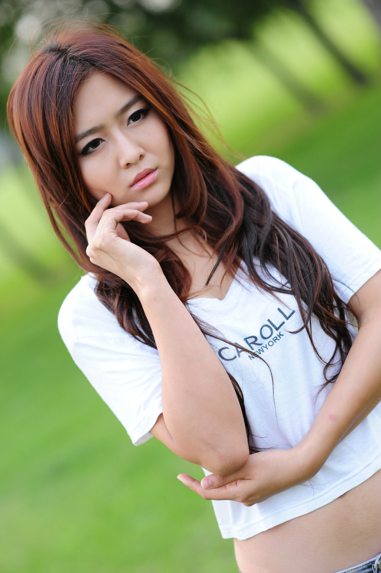Viet pretty girl pics scenes from the