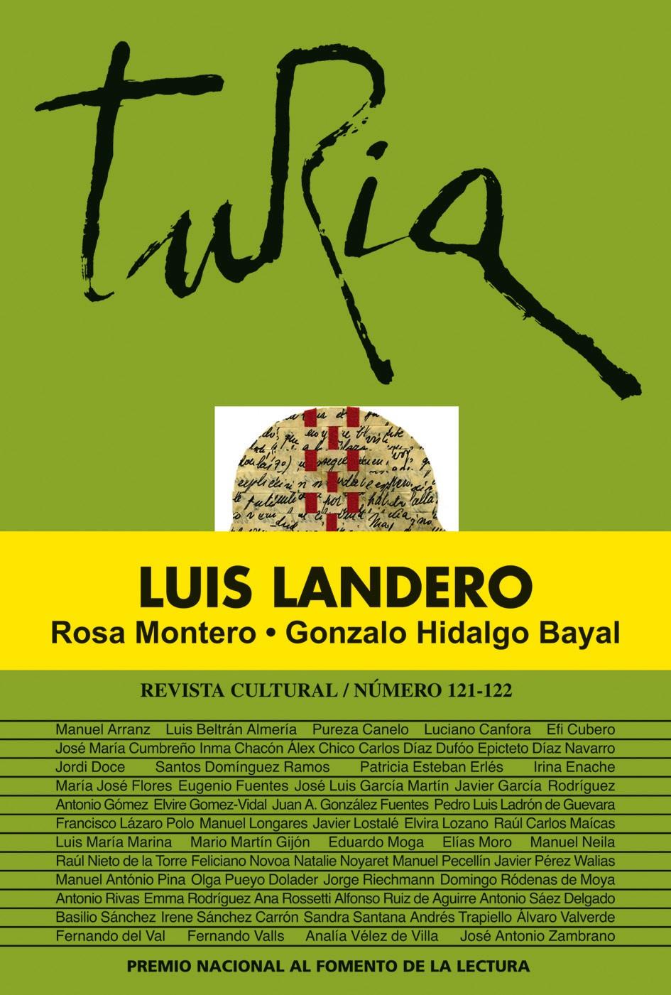Andres Landero Y Su Conjunto Mujer Querida
