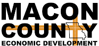 Macon County Economic Development Center