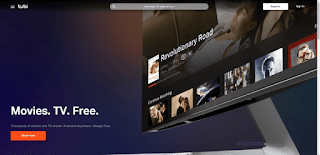 tubi The 15 Best Free Online Movie Streaming Sites in 2021