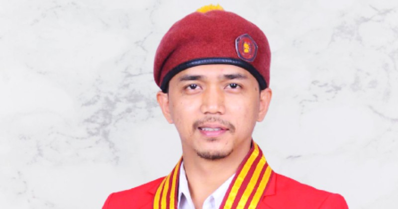 PMKRI Apresiasi Kinerja Satgas Madago Raya di Poso Sulawesi Tengah