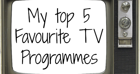 my favourite tv programme My favourite programmes would be dramas, particularly hospital ones like holby  city i absolutely loved big brother - mel and craig were my.