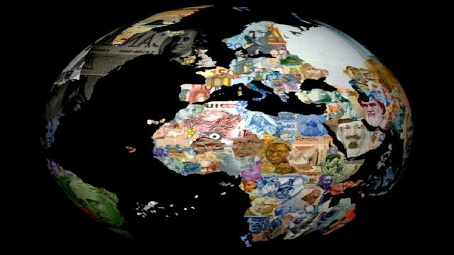 Ποια παγκοσμιοποίηση χρειάζεται πραγματικά ο πλανήτης