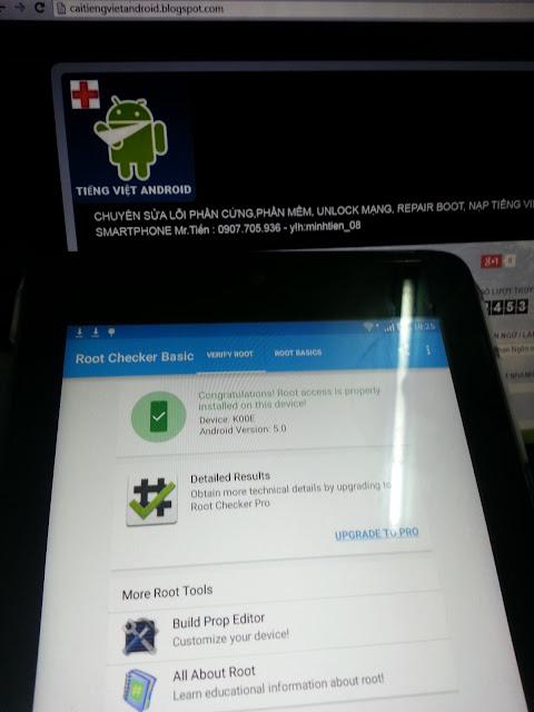 Điện thoại/Tablet - Chuyên up rom,root,unlock sim,sửa phần cứng phần
