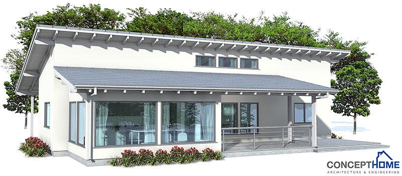 affordable home plans economical house plans. Black Bedroom Furniture Sets. Home Design Ideas