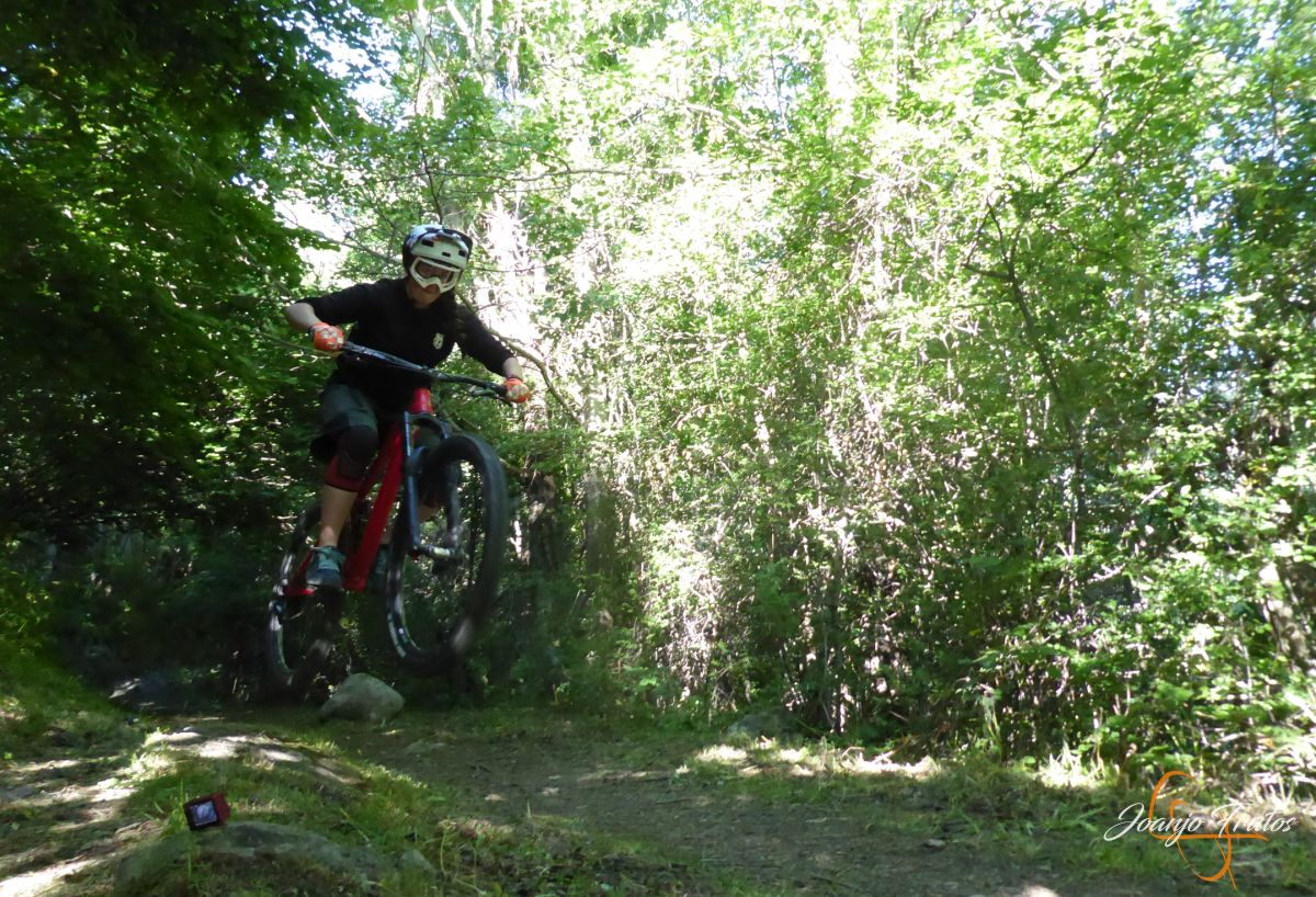 P1150877 - Más mountain bike postureo