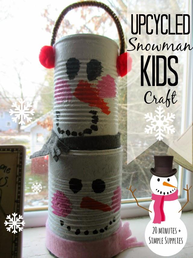 NYC Area Mom Blog: 3 Simple Christmas