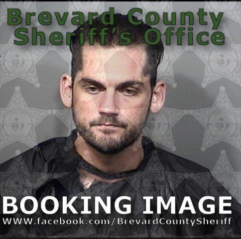 Brevard County Mugshots August 18, 2019