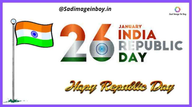 India Republic Day | images of happy republic day, republic day images animated, 2020 republic day images, republic day 2020