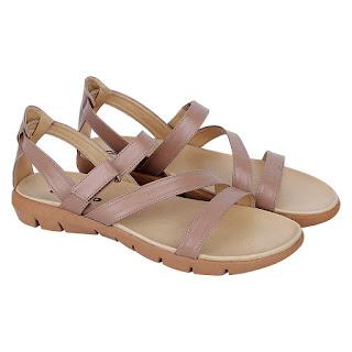 Sandal Wanita Catenzo AS 608