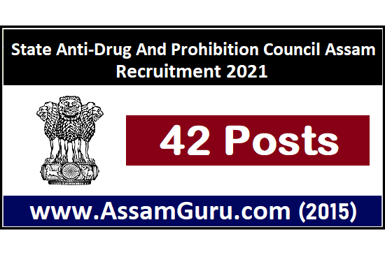 state-anti-drug-and-prohibition-council
