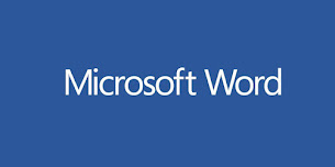 Cara menggabungkan bab file laporan yang terpisah di microsoft word dengan cepat dan mudah