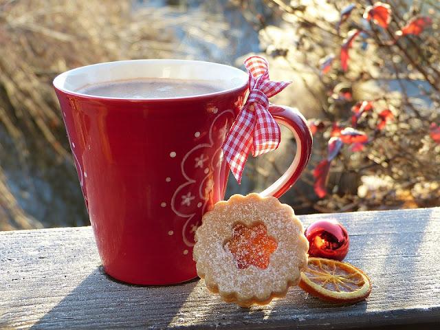 tazza-Natale-regalo-casa
