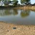 Adolescente de 17 anos morre afogado em Caruaru, PE