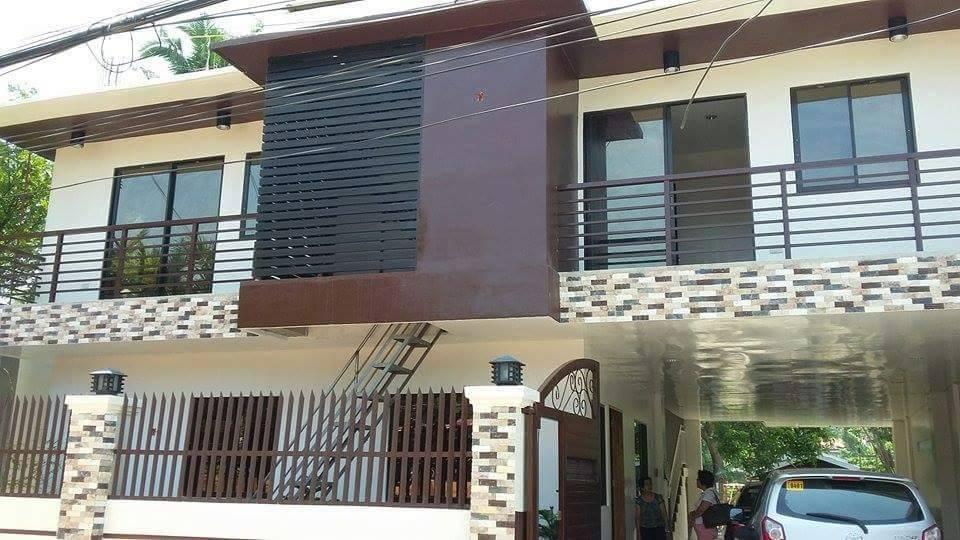 Apartment For Rent In Bulua
