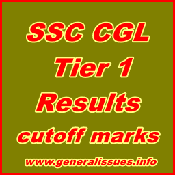 SSC-CGL-Tire1-results