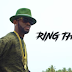 Download New Video : J Martins – Ring The Bell { Official Video }