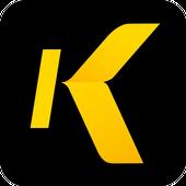 Channel K App