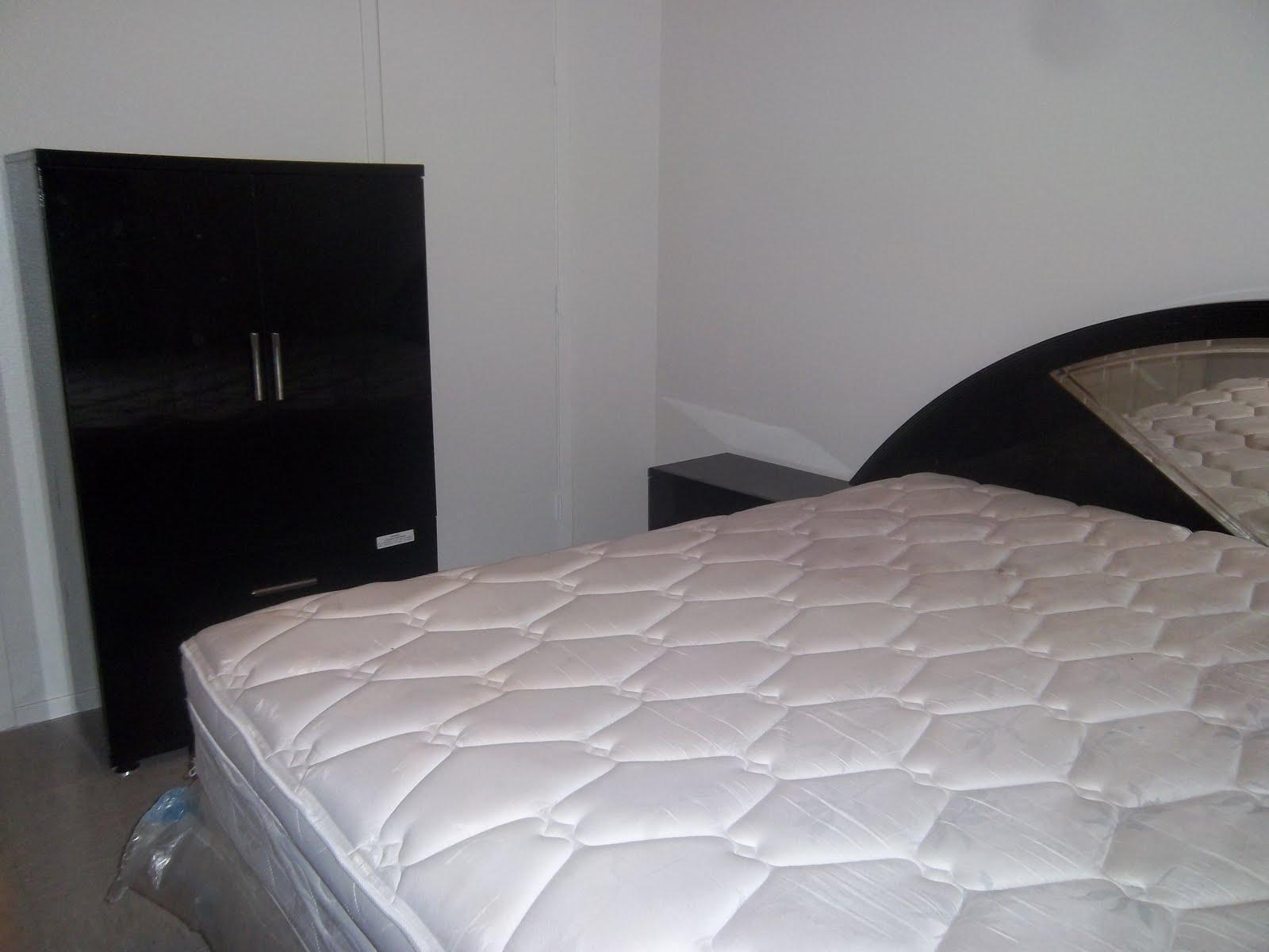 Liberty Bedroom Furniture Sets Bedroom Furniture High