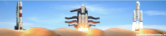 Global Space Economy 7 Billion, India's Share Less Than 2%, Pvt Sector Can Drive Growth, Say Officials