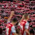 Sem cerveja, sem torcida visitante e sem público em pé: os protocolos para a Bundesliga 2020/2021