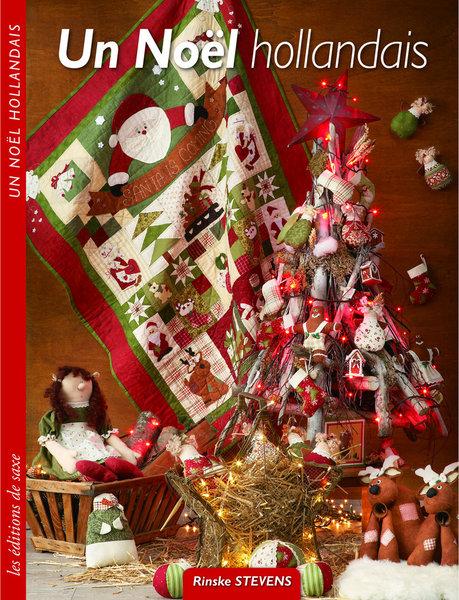 Guirlandes Decoratives De Noel