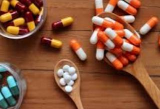 Obat Diuretik Untuk Penderita Gagal Jantung Spirolonactone