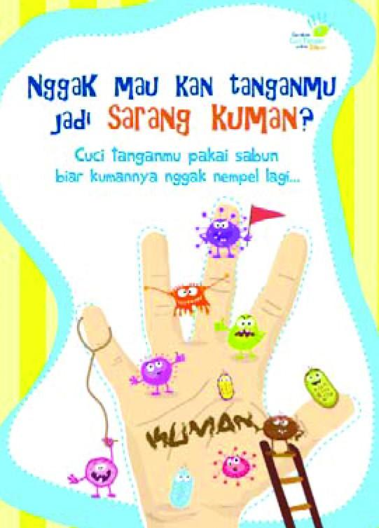 Gagasan Untuk Poster Merawat Organ Pernapasan Koleksi Poster