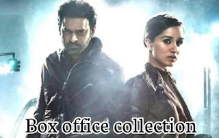 Saaho-Box-office-collection