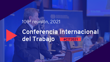 109.ª Conferencia de la OIT: demandas de los trabajadores