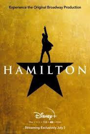 Hamilton (2020) English 480p & 720p | 1Drive Watch Online
