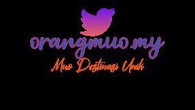 orangmuo.my
