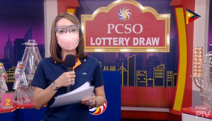 PCSO Lotto Result June 26, 2021 6/55, 6/42, 6D, Swertres, EZ2