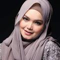 Lirik Lagu Nirmala - Siti Nurhaliza
