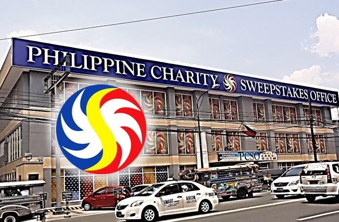 Lone bettor bags Php 36M Mega Lotto 6/45 jackpot
