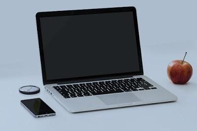 10 Laptop Murah Terbaik dan Terunggul 2020
