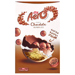 https://shop.countdown.co.nz/shop/productdetails?stockcode=662543&name=nestle-aero-easter-eggs-bubbles&searchString=nestle%20easter