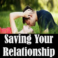 Saving Your Relationship Apk Download for Android