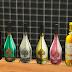 TS3 & TS4 Wine & Champagne Pt 1